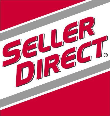 SELLER DIRECT REAL ESTATE