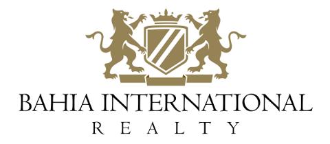 Bahia International Realty