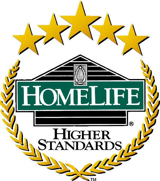 Homelife Landmark Realty Inc. Brokerage Markham