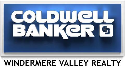Windermere Valley Realty Ltd.