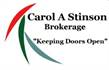 view listing for Carol A Stinson, Brokerage