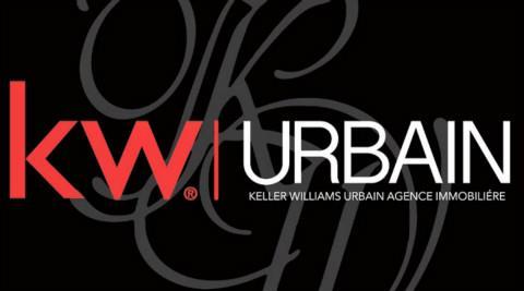 KW Urbain | Keller Williams