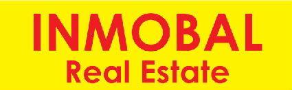 Inmobal Real Estate PSC