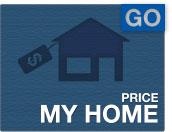 Price My Home: Go