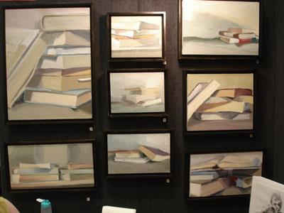 Books by Kris Shaffer