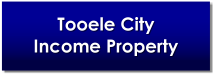 Tooele City UT Income Property