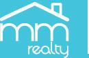 MM Realty