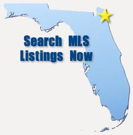 Northeast Florida MLS Search