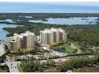 Aqua Naples Florida