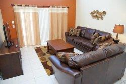 Solana Escape 4 bed pool home rental
