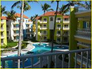 Punta Cana Vacation Rentals