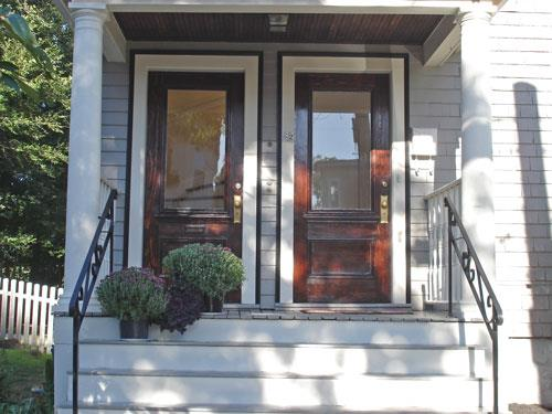 How We Attracted the Perfect Buyer for this Spacious Family Home in the Albemarle Neighborhood in Newton MA