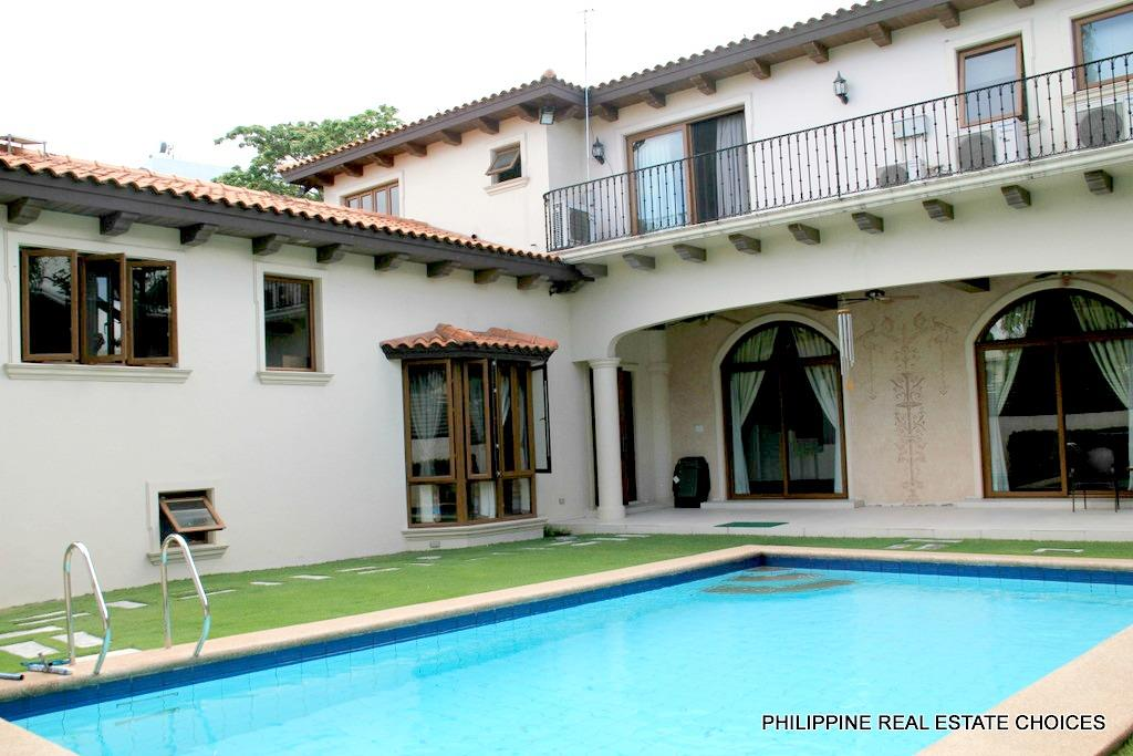 Philippine Real Estate Choices By Chona Esguerra Ayala