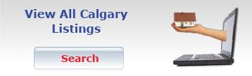 View all Calgary Listings