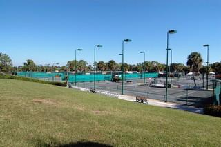 Naples Tennis Club and Resort condos for sale