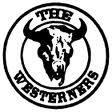 Westerns International Prescott Corral