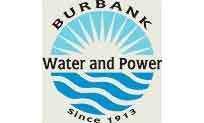 San Fernando Valley Real Estate Homes - Burbank Water and Power Information