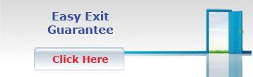 Easy Exit Guarantee