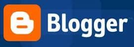 Click Here To Visit MyDaddyHomes Blogs on Blogger.  Nerws and Advice