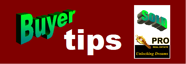 Medicine Hat Real Estate buyers tips