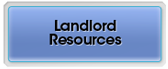 Florida Property Managers