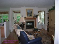 Real Estate Home Staging - Before Pic