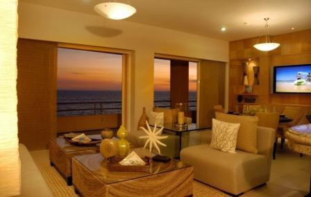 Mazatlan Condos For Sale