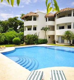 Playa del Carmen real estate deals