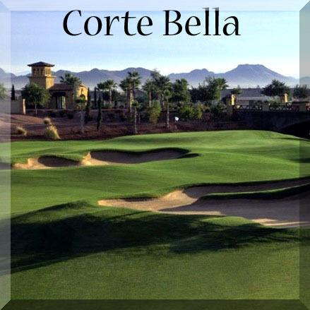 Corte Bella Sun City West AZ