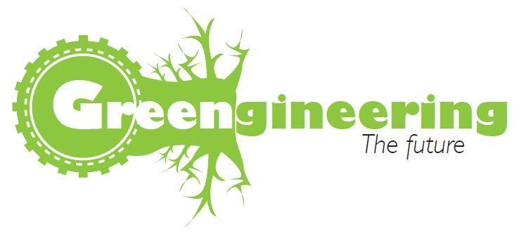 Greengineers, Greengineering the Future