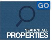 Search All Properties: Go