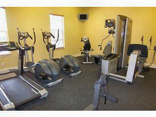 Mariposa Naples Fl community fitness center