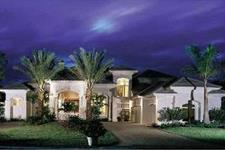 Happy Trails Kissimmee Homes For Sale