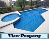 5 Bedroom Emerald Island Home to Rent with Pool & Spa