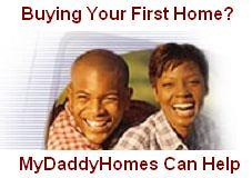 Avoid Buying Mistakes. Contact MyDaddyHomes Today