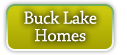 Buck Lake Homes