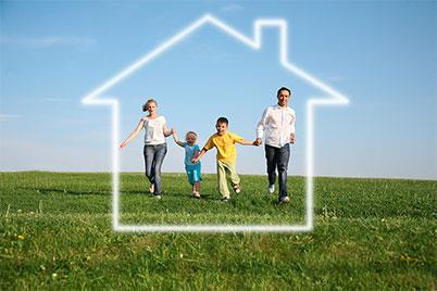 USDA Rural Development Single Family Housing Guaranteed Loan Program