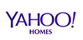Yahoo Homes- America At Home