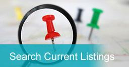 Search Current Listings