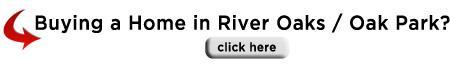 homes for sale river oaks and oak park oakville