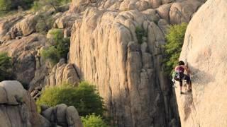 Prescott Arizona Real Estate Great Outdoor Video