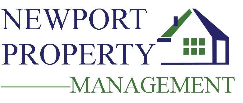 Newport Property Manager
