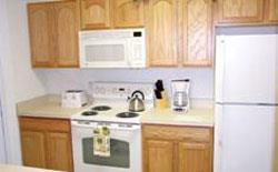 Rental Condo Windsor Palms 3 Bedroom near Disney World