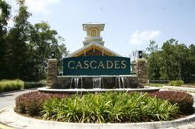 the-cascades-at-world-golf-village-homes-for-sale