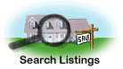Washington Township Homes and Real Estate For Sale
