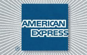 Prescott Arizona Best Small Towns for Business American Express 2012