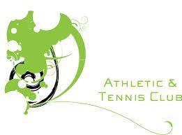Prescott Athletic & Tennis Club