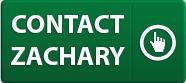Contact Zachary