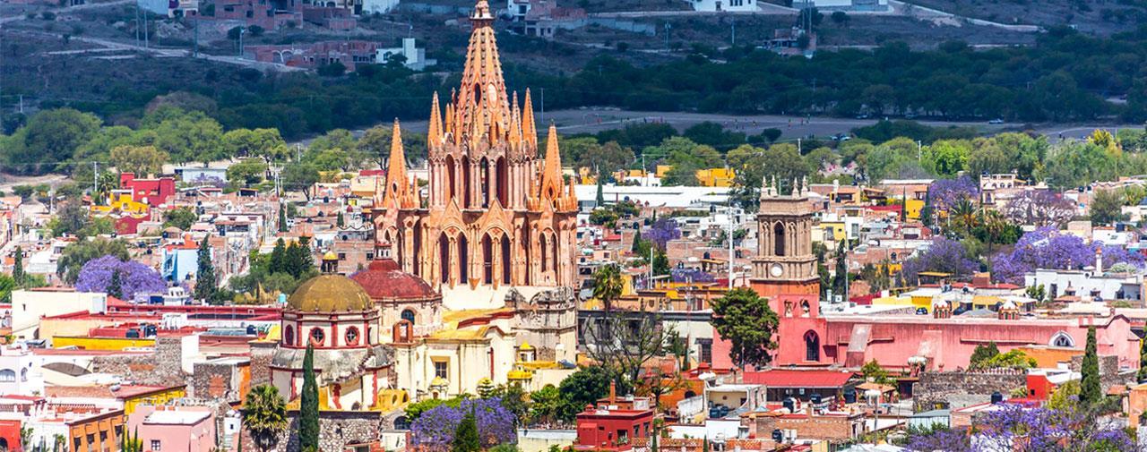 Sissie Sells San Miguel slide01