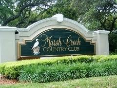 marsh creek real estate and homes for sale in st augustine florida